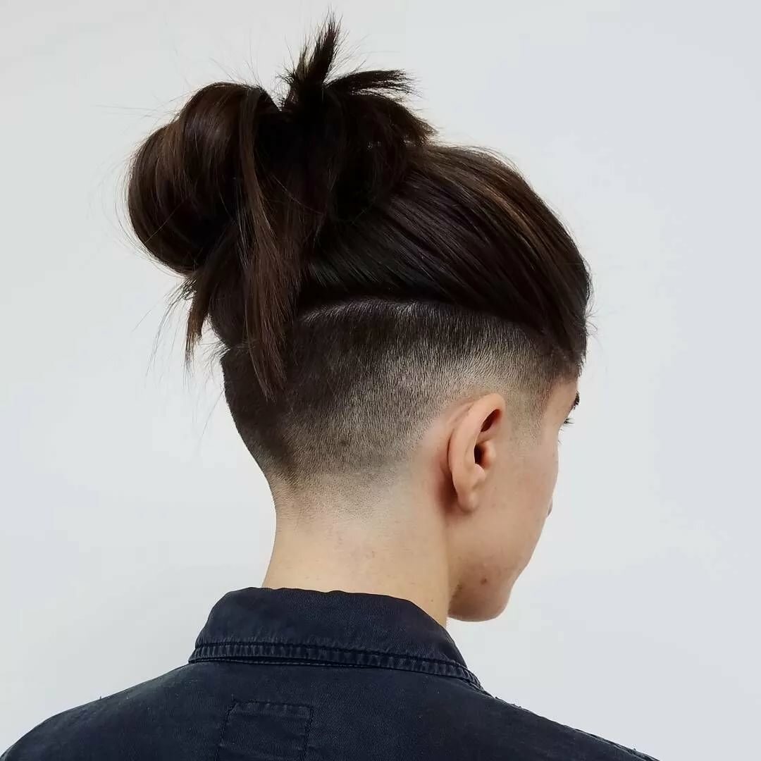 cool-shaved-hair