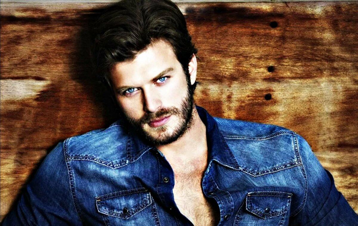 Волосатое тело жизнь знаменитых турецких актеров нюхает трусы
