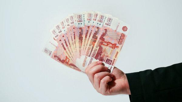 МФК Джой Мани предоставляет быстрые займы для физических лиц на привлекательных.