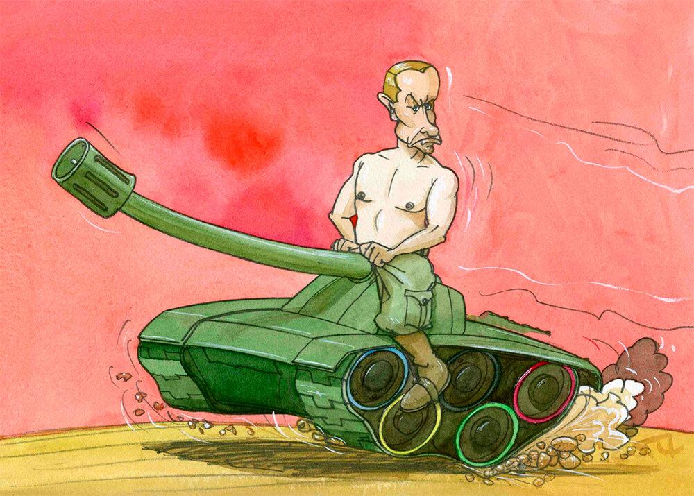 смешные танковые картинки казахстана городами