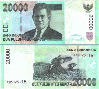 Получить кредит6000000 рублей