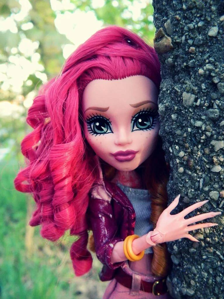 смотреть картинки куклы джиджи шесть