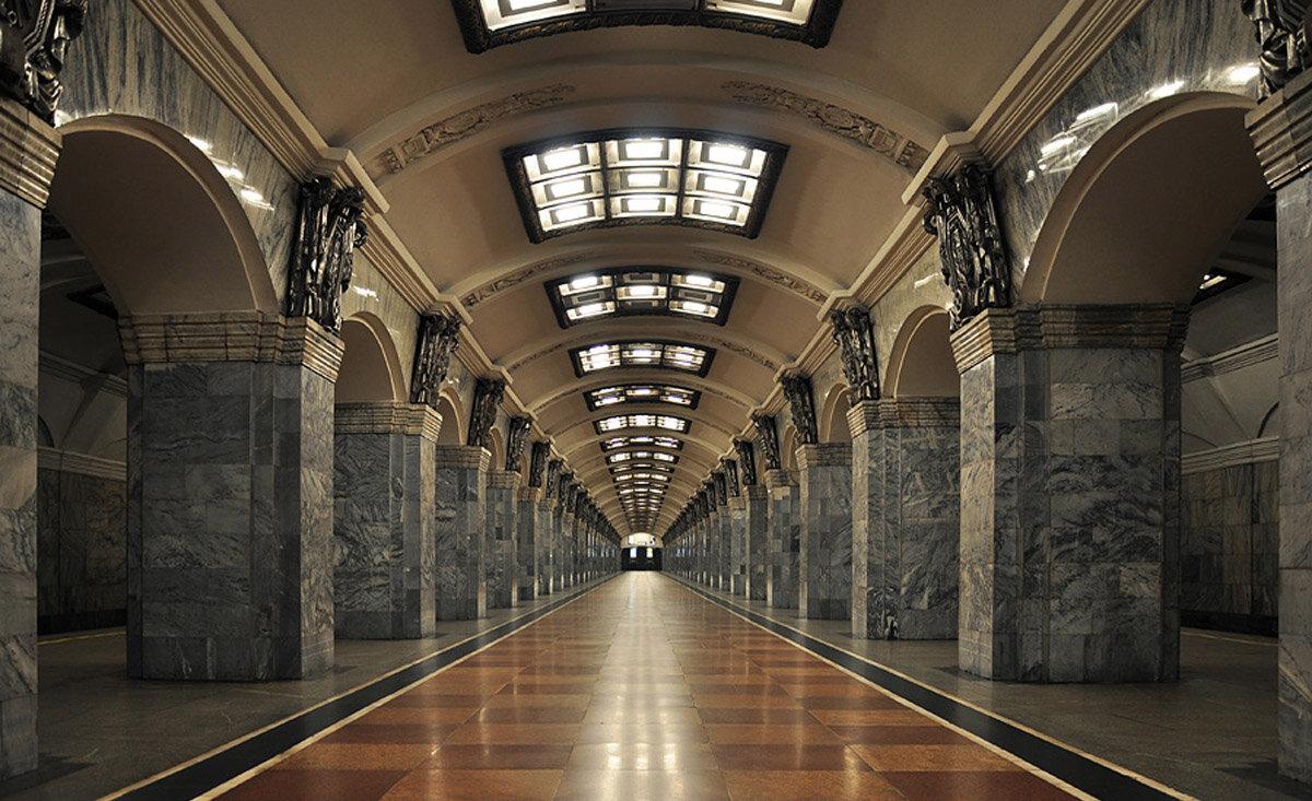 Картинки метро санкт петербурга, яблочным