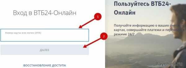 Онлайн заявка на кредит наличными в чебоксарах почта банк ставрополь взять кредит
