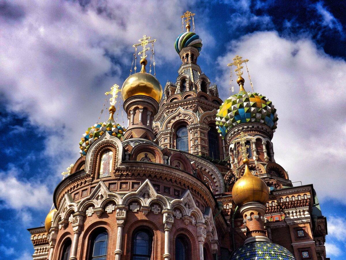 Картинки церквей мира вход номера