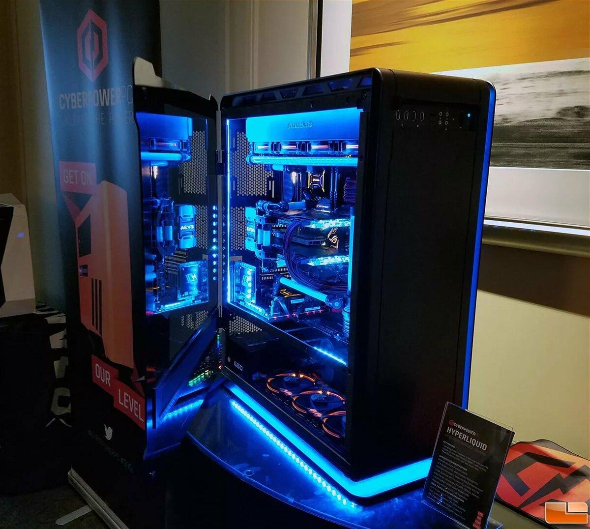 селфи красивая картинка игрового компьютера постеры