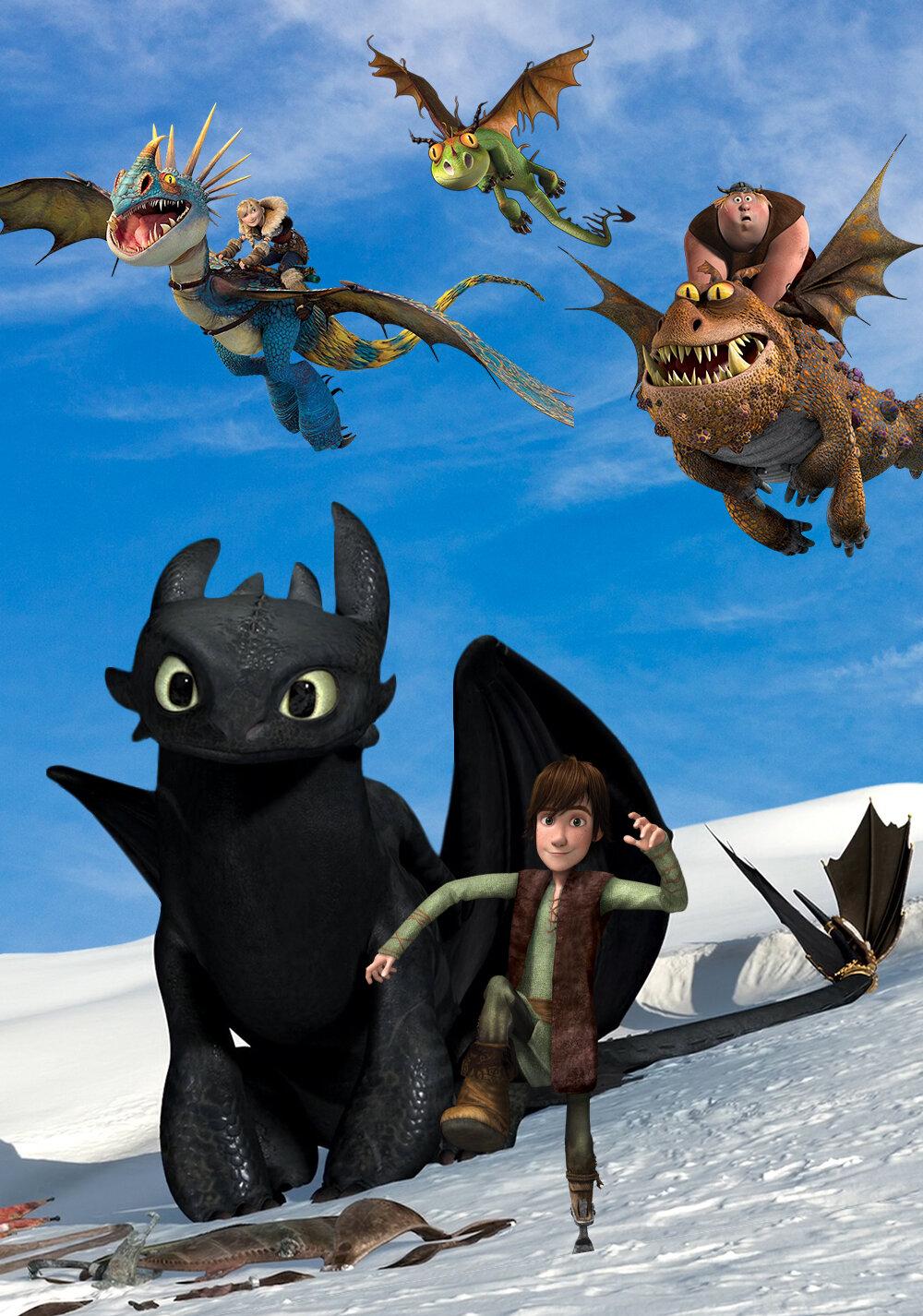 картинки как приручить дракона вертикально возглавил войска противовоздушной
