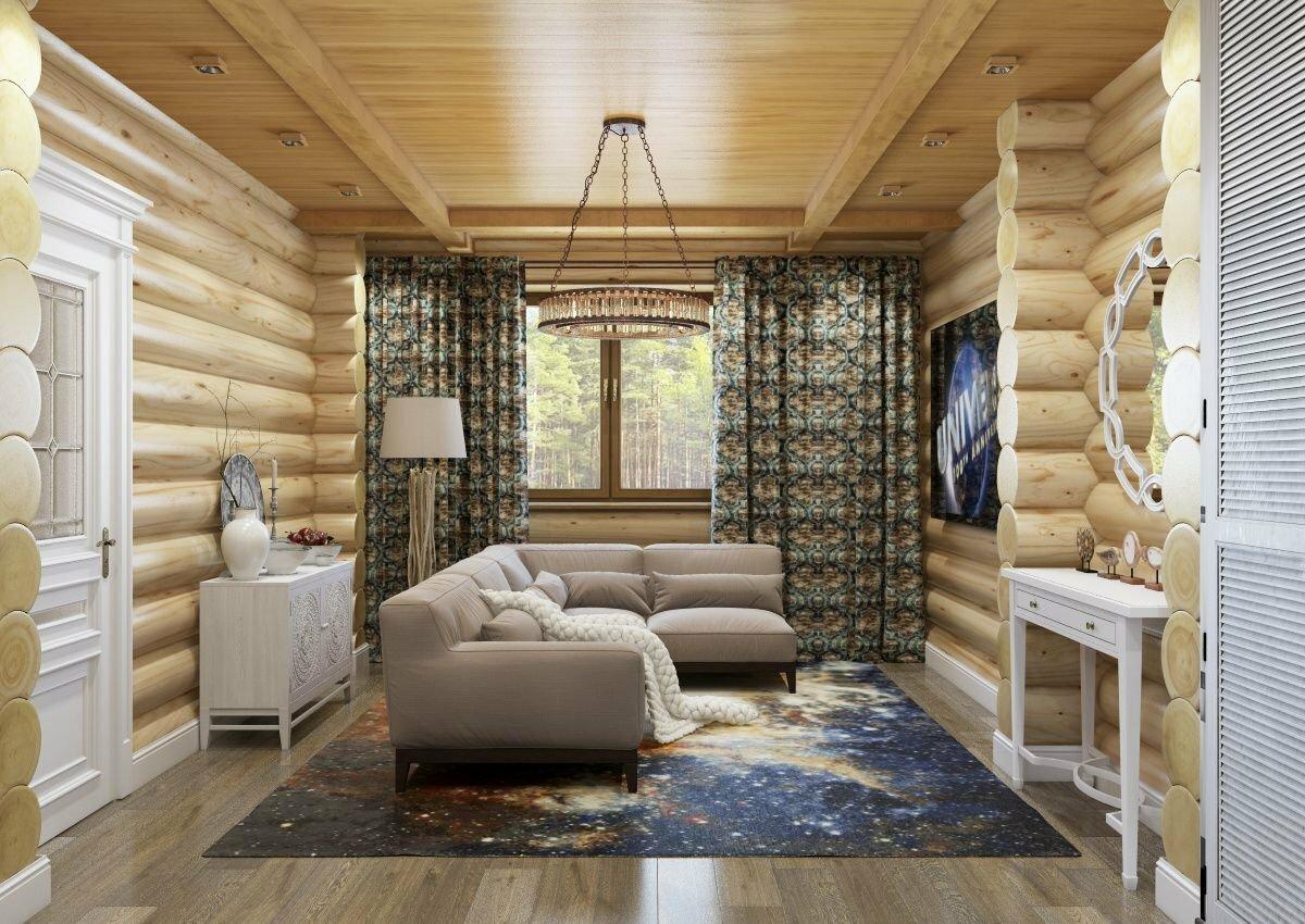 Проекты домов с верандами фото дизайнерских работах