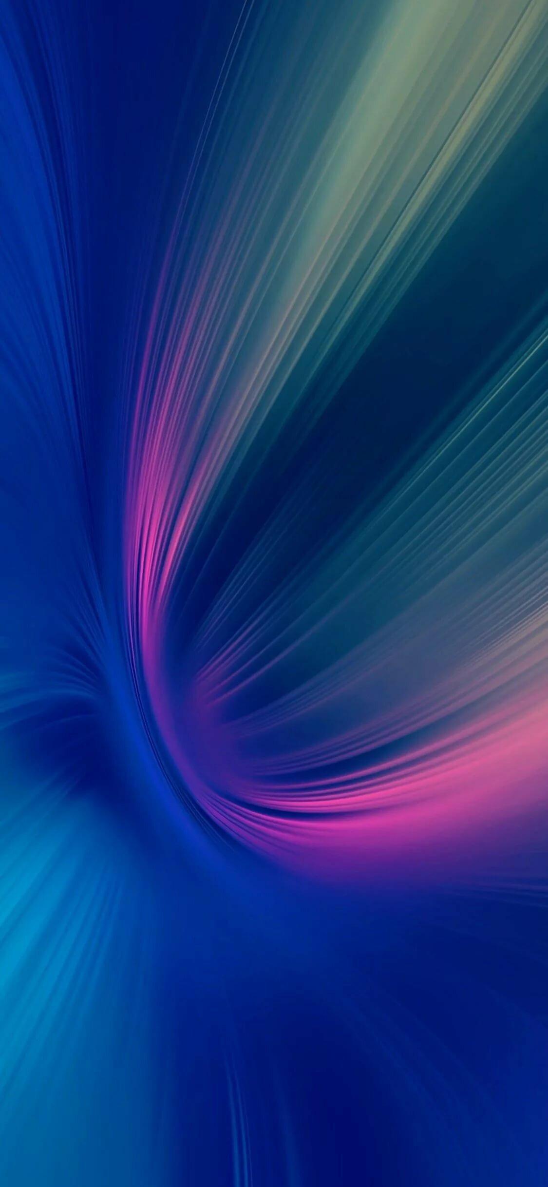 стандартные картинки на телефоны одинаковых цветных