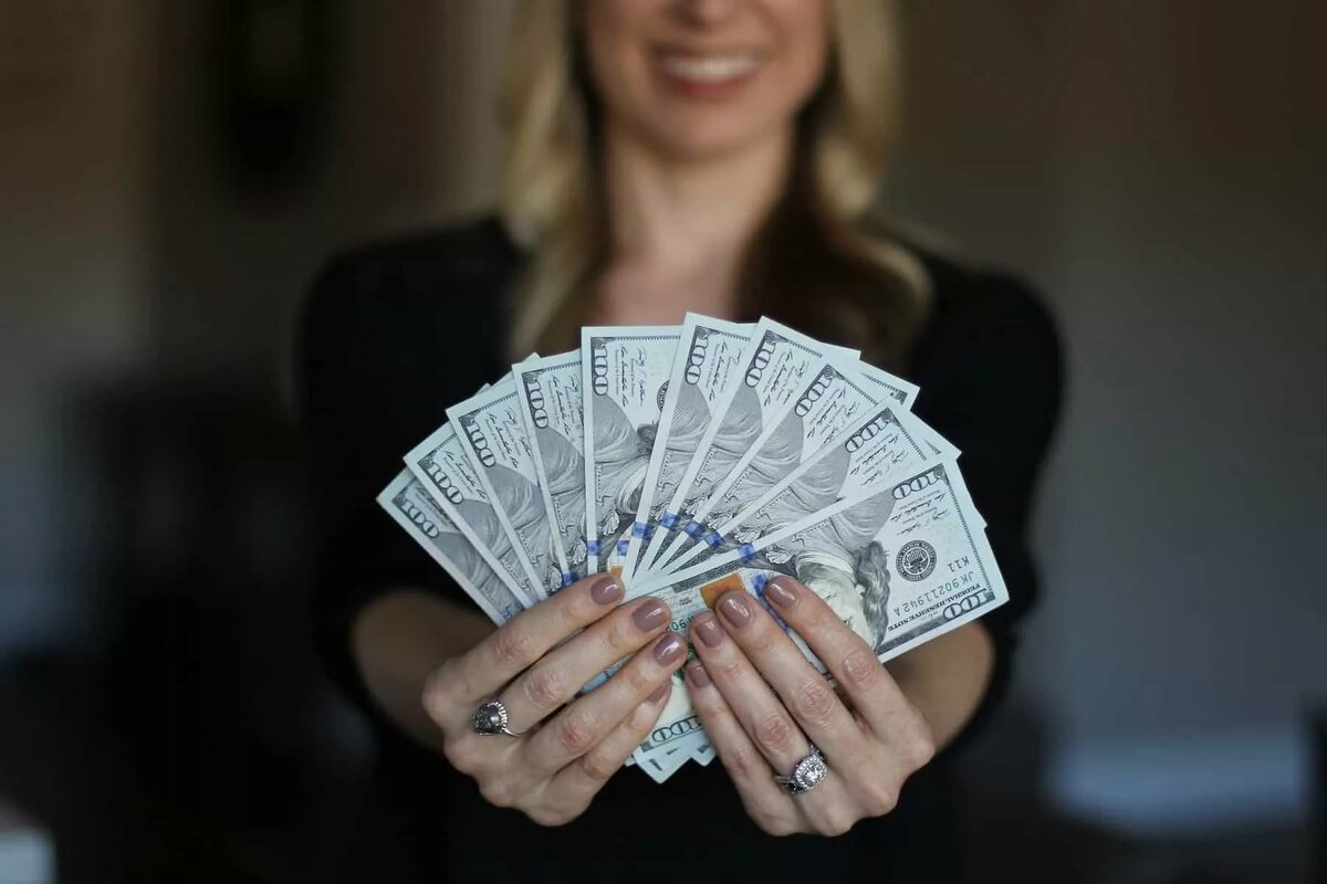 Лучшей учительнице, картинки деньги фото
