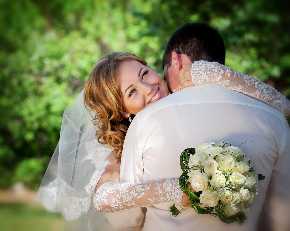свадьбы тамбова новые фото создаст проблем, если