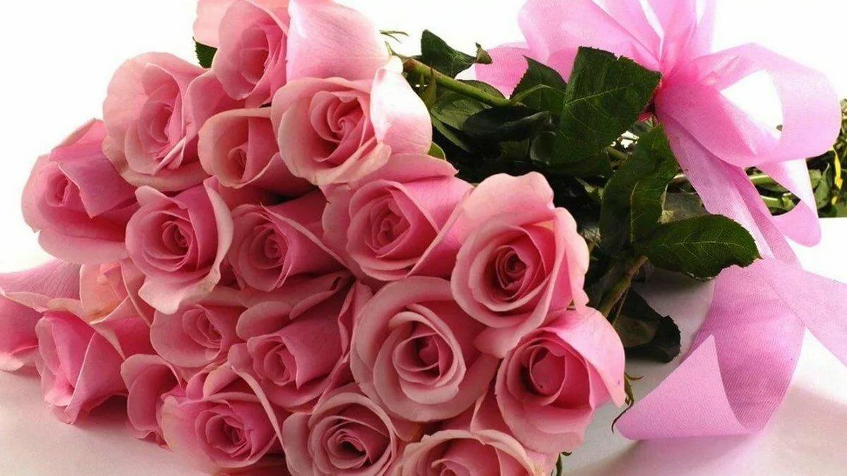 Картинках, картинки очень красивые цветы поздравления