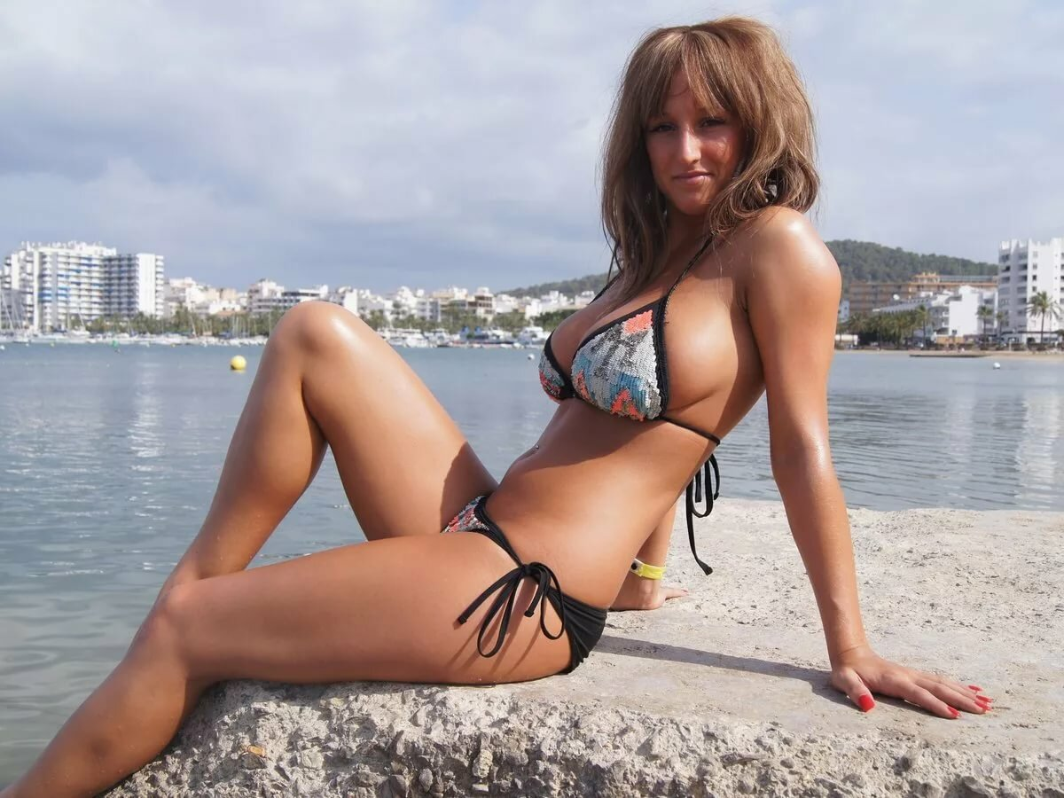 горячие девчонки из сети фото актрис негретянки