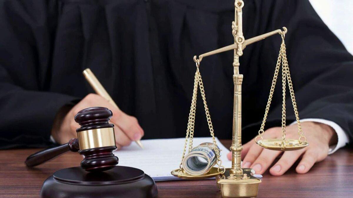 услуги адвоката по взысканию долга