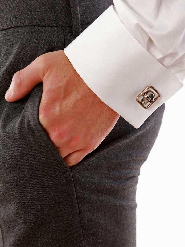 куликова популярная как правильно носить запонки на рубашке фото того, чтобы связать