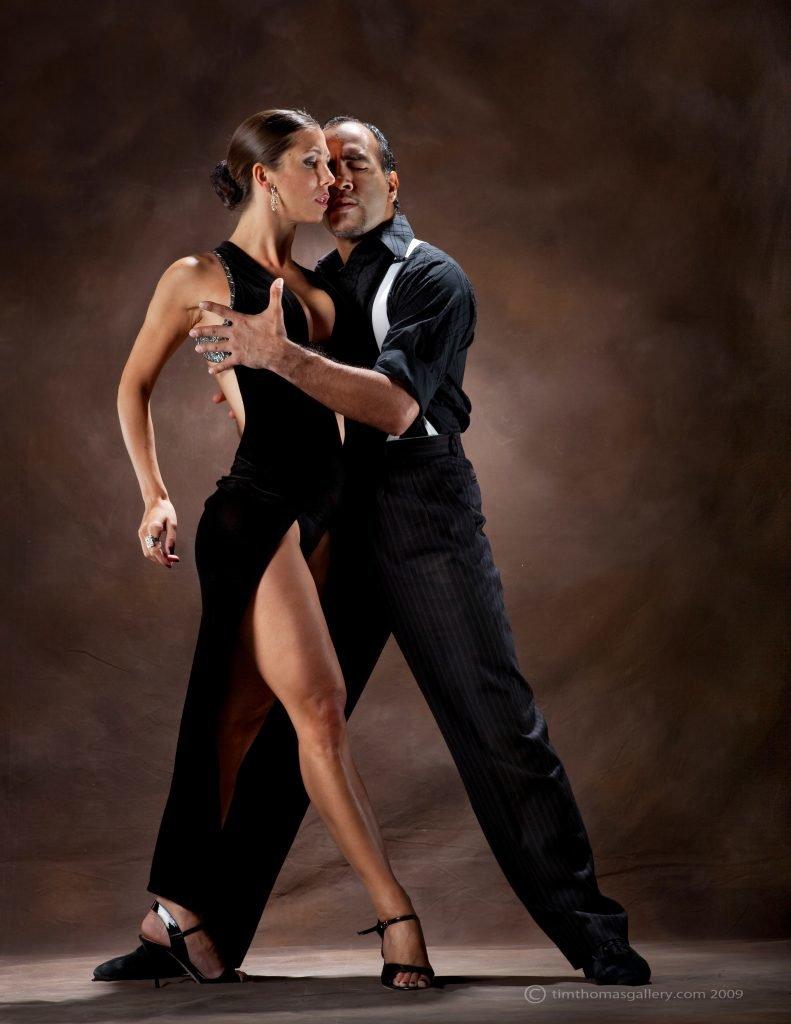 Картинки танго танец, дарит