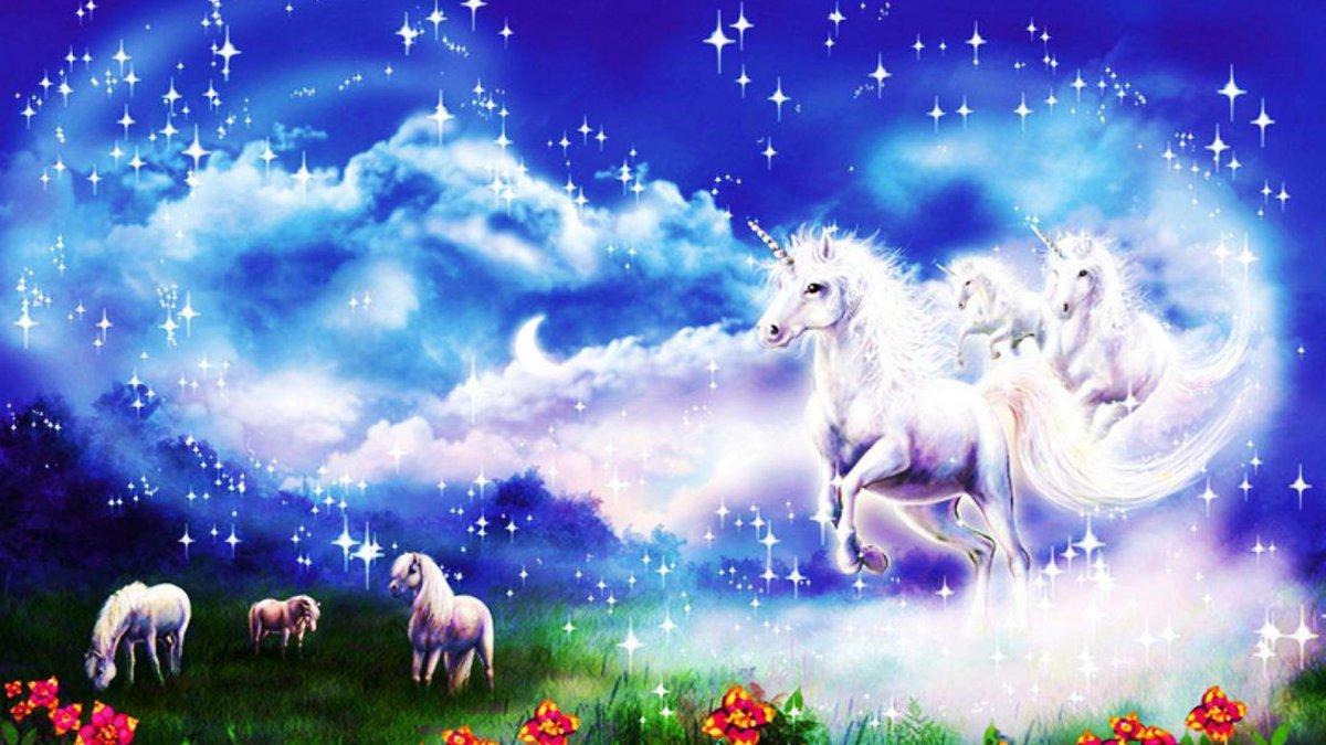 Cute Unicorn Wallpapers - Wallpaper Cave Cute Unicorn Wallpapers - Wallpaper Cave