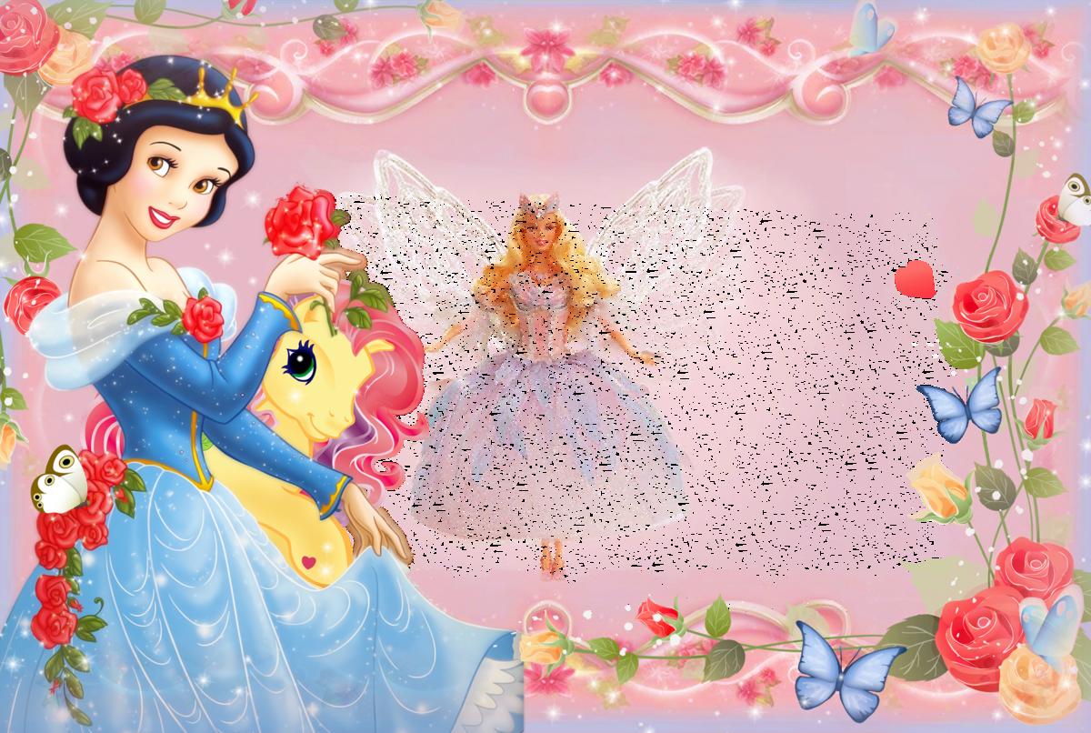 Фон для открытки с днем рождения девочке 9 лет, воскресение день