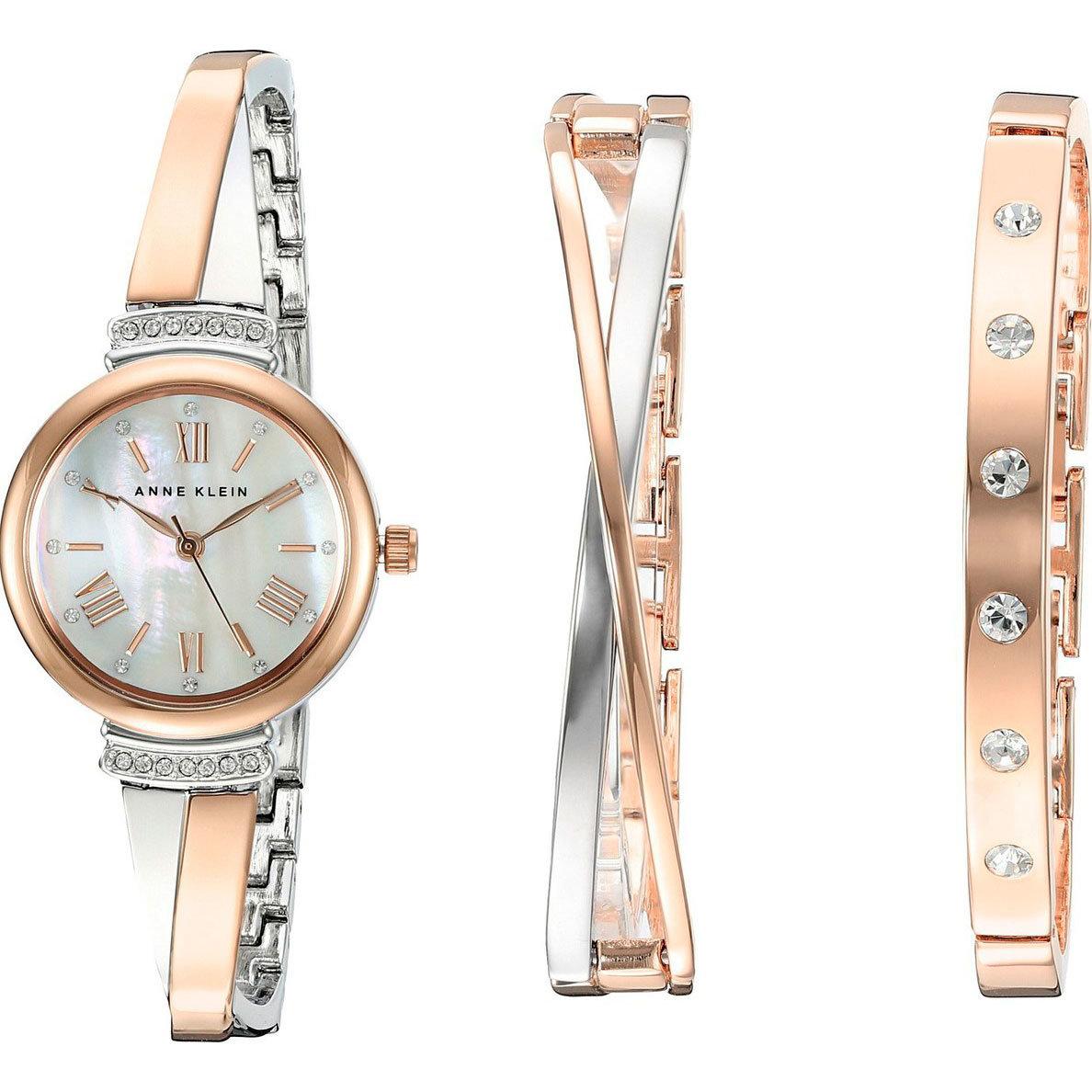 Купить часы браслет женские