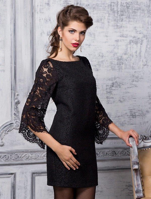 25d0771a45d Модные новогодние платья в пол Самые красивые платья на новый год  новогодние  платья 2018. Модные новогодние платья в пол