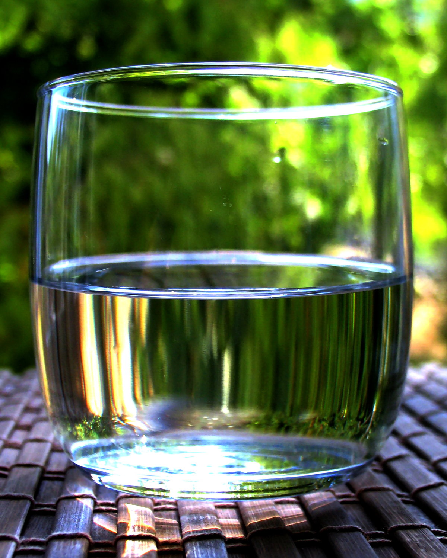 Стакан воды картинки