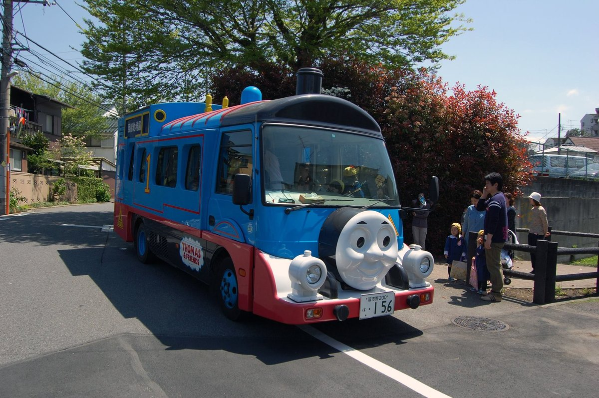 эмульсия применяется фото японских автобусов это змей образе