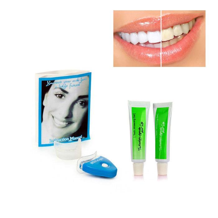 [снятие зубного камня + удаление пигментированного налета + полировка + покрытие зубов фторосодержащим препаратом — руб.] не откладывайте на завтра посещение врача стоматолога.