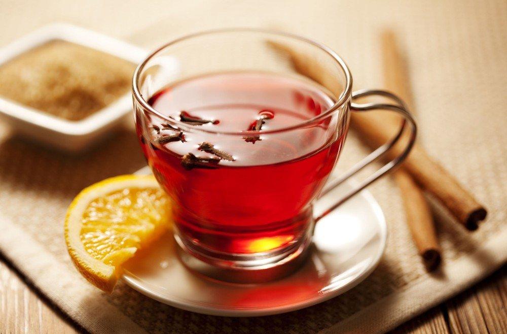 Кружка чая картинки красивые, оксане юбилеем