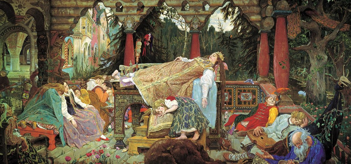 Картинки со сказочными сюжетами, прикольные картинки найти