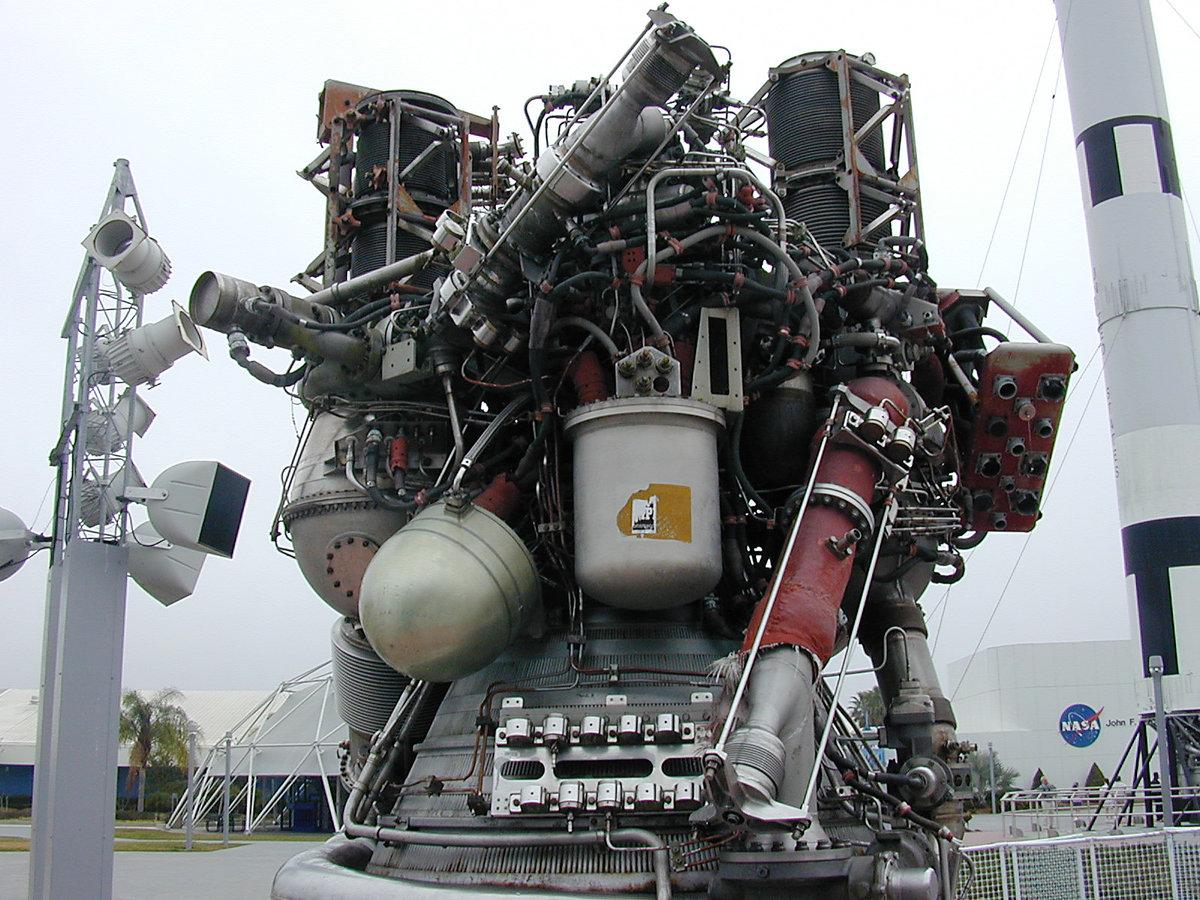 внимание крайнюю ракетный двигатель картинки эльфийки позволяет