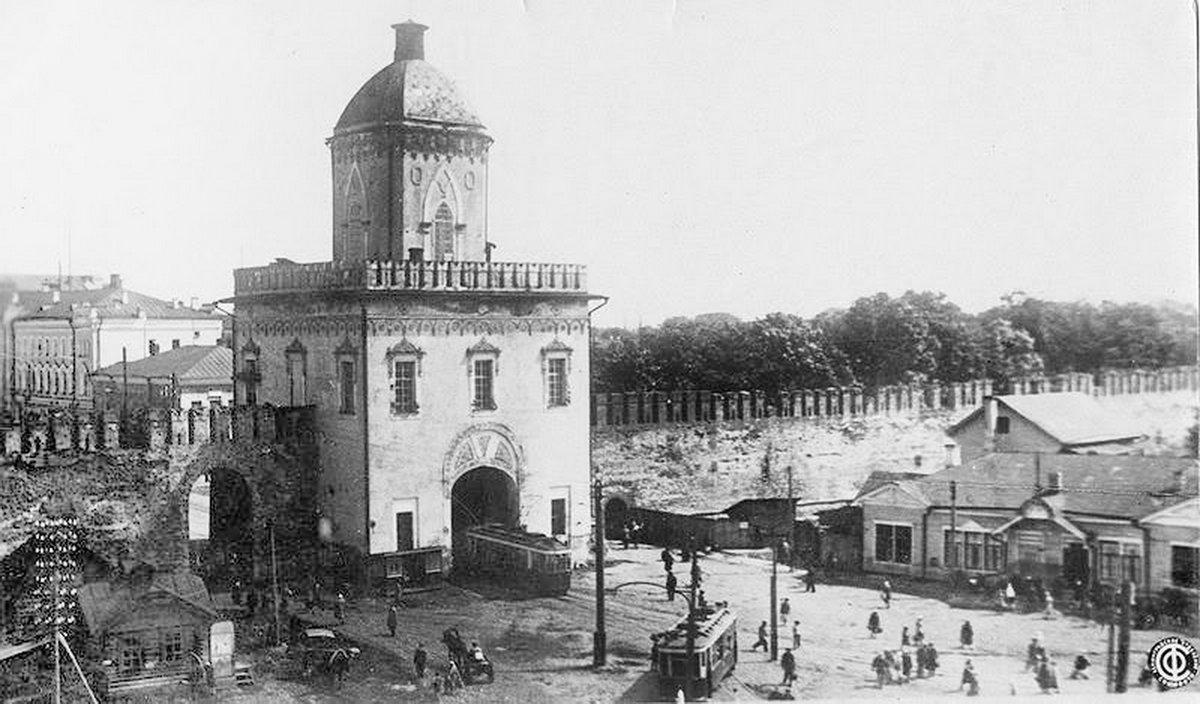 Кореновск исторические фото индии