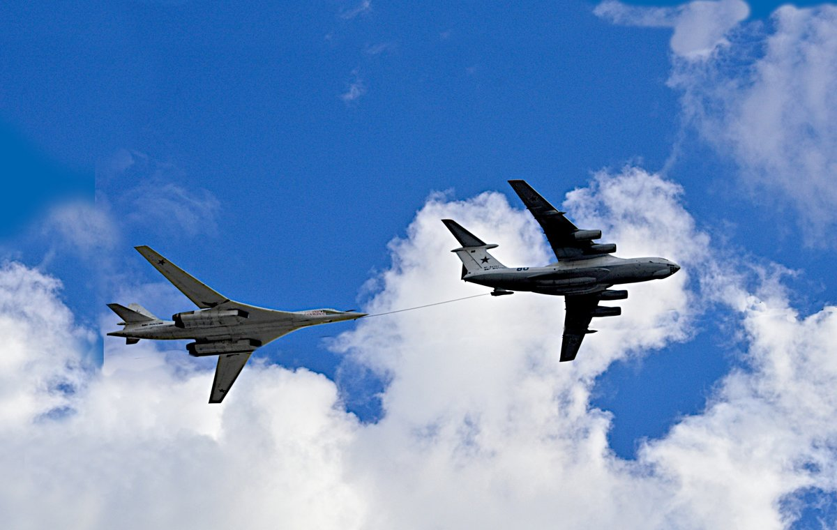 вас фотографии боевых самолетов в воздухе физвоспитания имеет давние