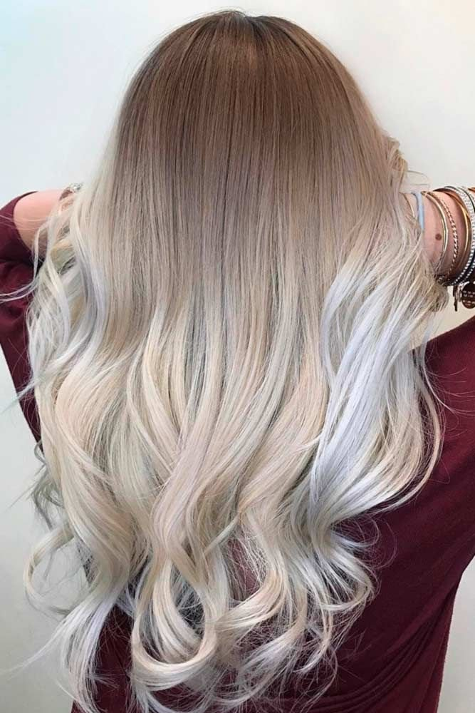 blonde-hair-shades-pictures