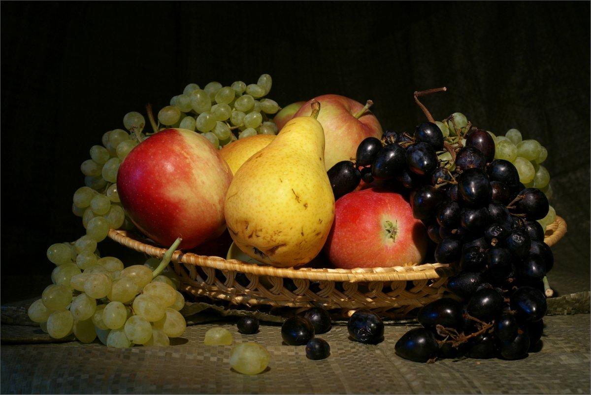картинки фруктов из библии кати кищук