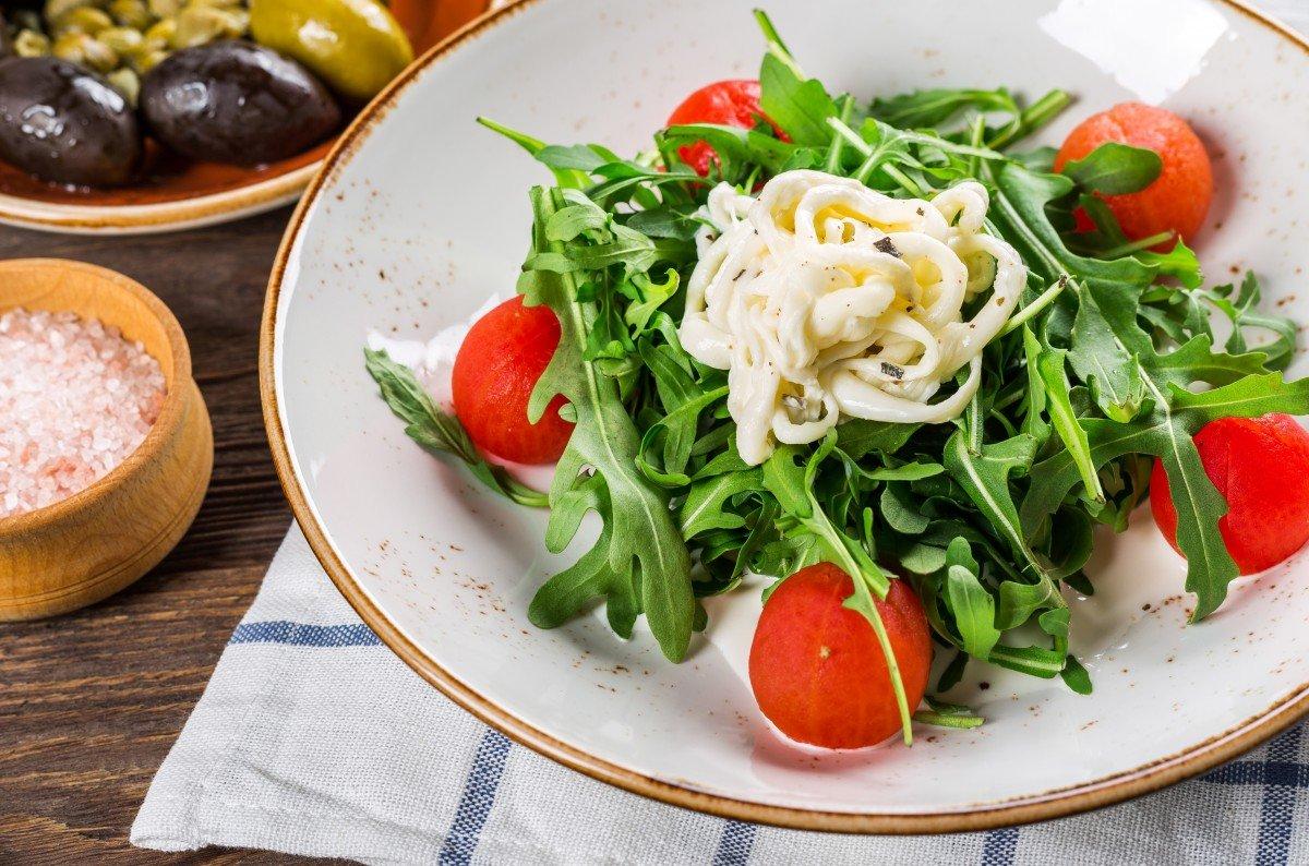 Салаты Диета 5. 5 стол (диета) – рецепты блюд
