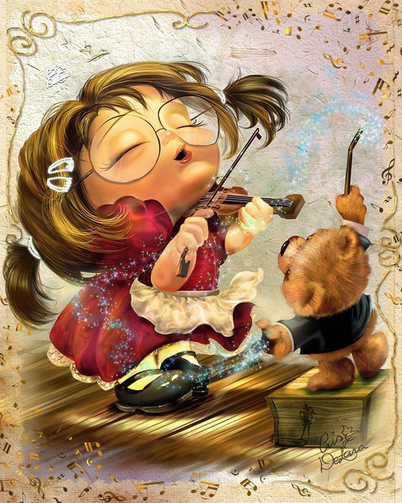 Смешные картинки дети и сказки, картинки мемами