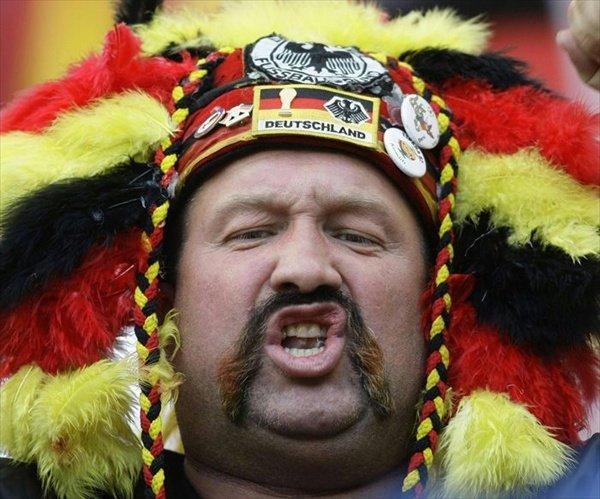 Фоны для, германия смешные картинки