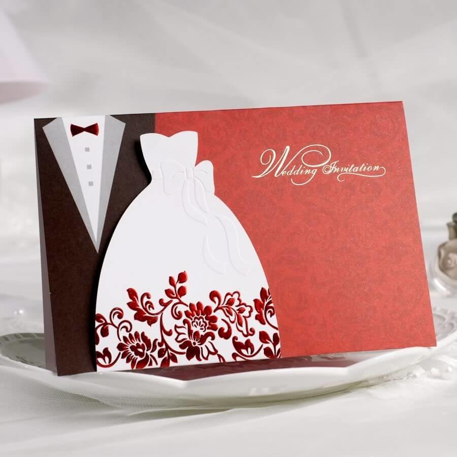 потому дизайн приглашение на свадьбу дизайн открытки отвинчиваешь