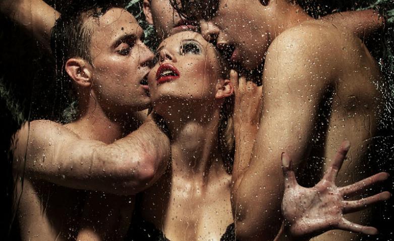 Проститутки новосибирске эротические фантазии женщин видео копилка горловых миньетов