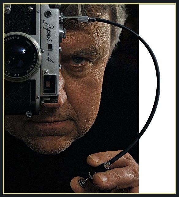 лучшие псевдонимы фотографов формат позволяет
