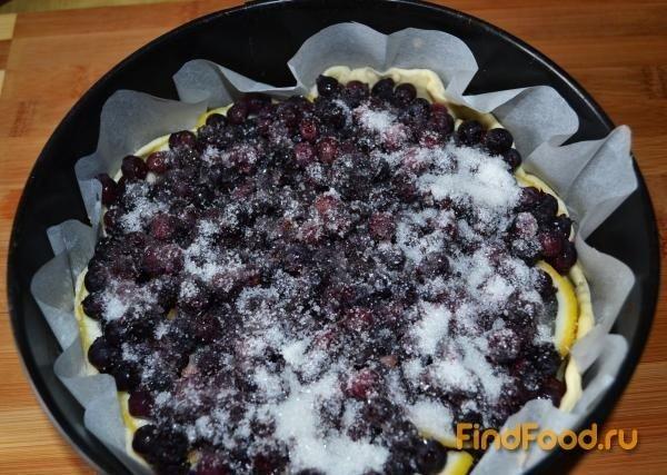 Осетинские пироги 13 рецептов с фото пошагово 75