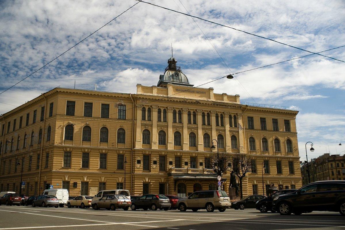 Гранд макет россия в спб фото подарочная карта
