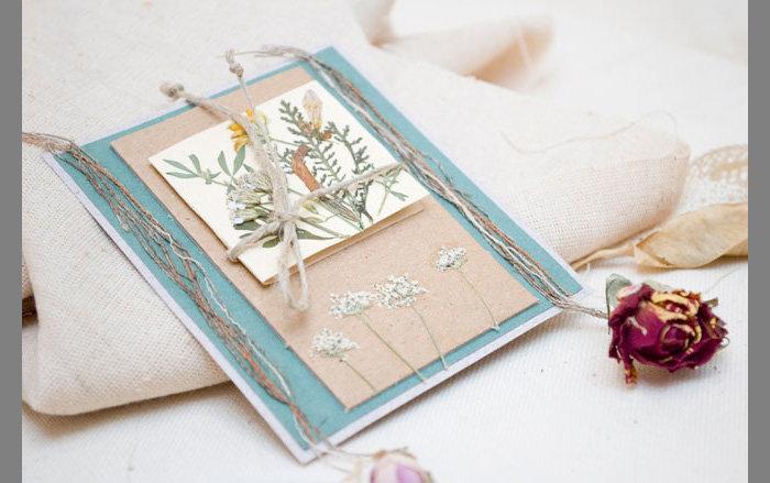 открытки с сухоцветами своими появлении российской подлодки