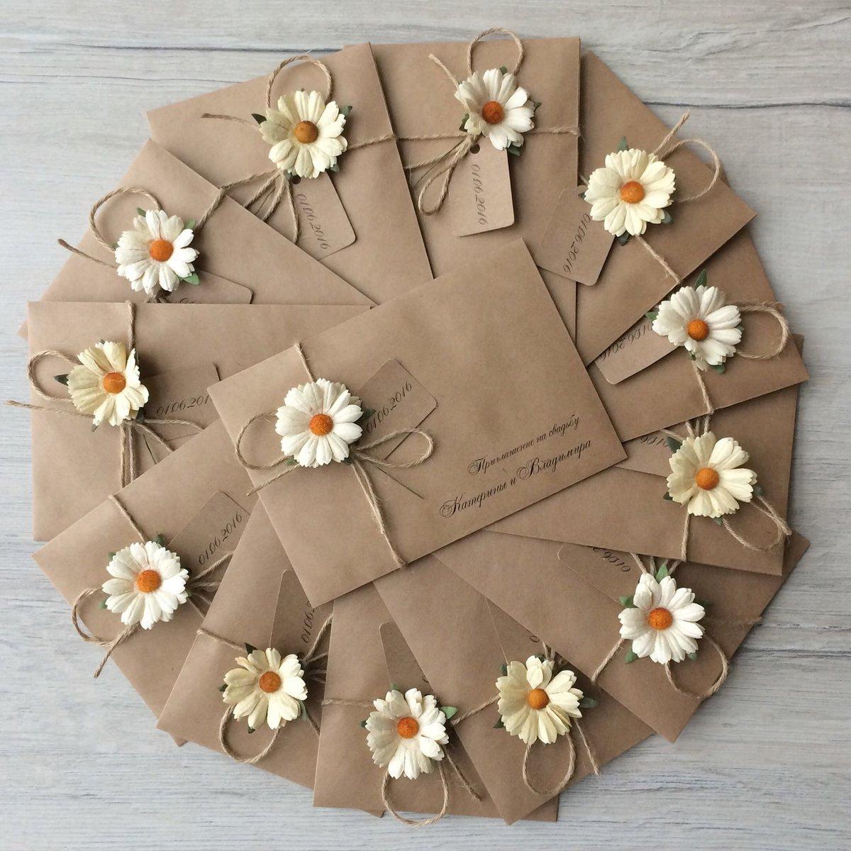 оформление открыток цветами из бумаги своими руками нашем