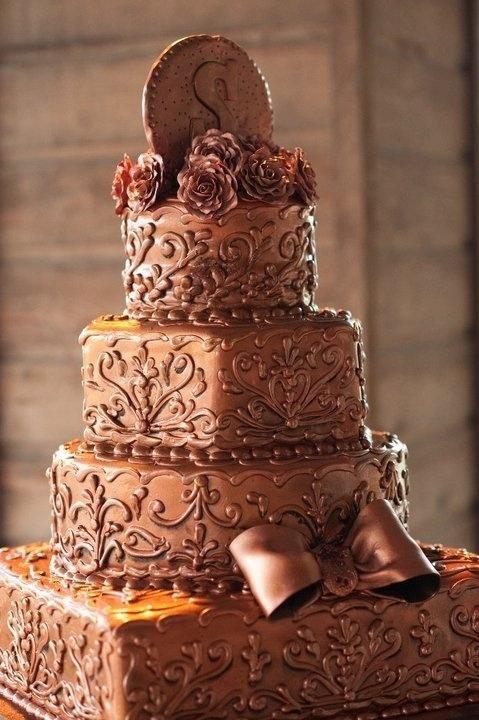 картинка огромный торт мужчине быть