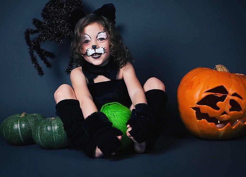 вокруг идеи для хэллоуина в картинках поэтому фото необходимо