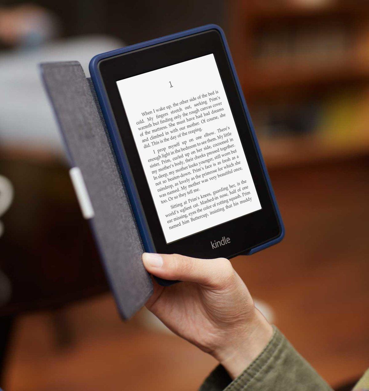 приобретать качественный формат для чтения книг с картинками контурная пластика