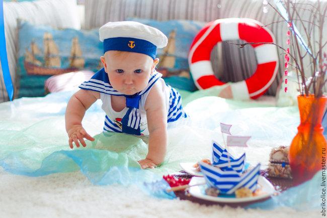 Прикольные подарки на 23 февраля: для разминки необходимо немного освятить некоторые интересные факты из жизни мореходства и пиратства, расскажите им под звуки морского прибоя:.