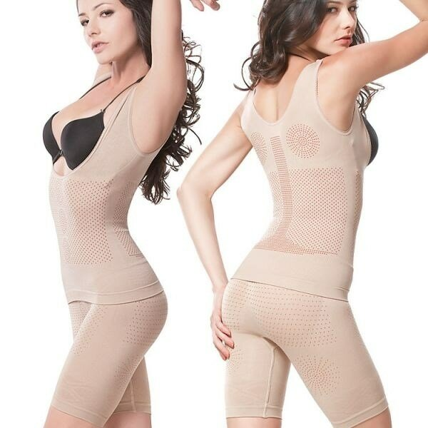 Корректирующее белье Top Slim Fitting в Котласе