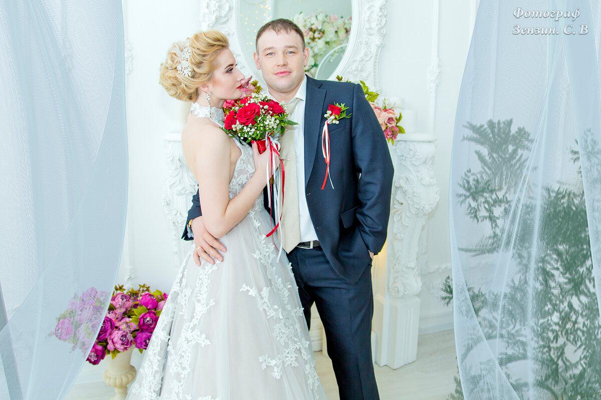 тот лучшие фотографы барнаула для свадьбы отчетами путешествиях